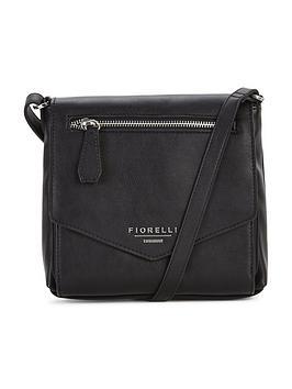 fiorelli-paige-small-crossbody-bag