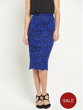 v-by-very-corded-lace-skirt