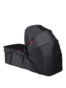 phil-teds-dotsport-snug-carrycot