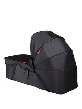phil-teds-dotsport-snug-carrycot