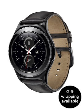 samsung-gear-s2-classic-smart-watch-blacknbsp