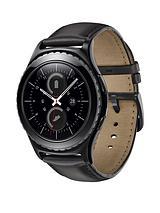 Gear S2 Classic Smart Watch - Black