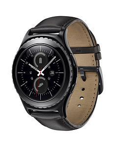 samsung-gear-s2-classic-smart-watch-black