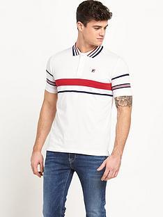 fila-mens-polo-shirt