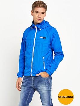 ellesse-valvasone-nylon-jacket