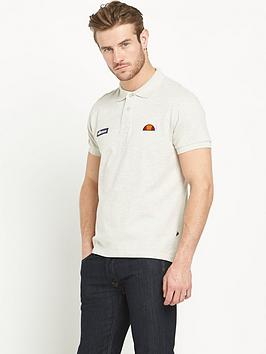 ellesse-perugia-59-mens-polo-shirt