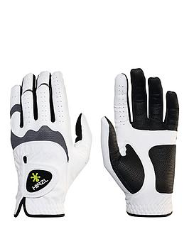 hirzl-hirzl-hybrid-golf-glove-large