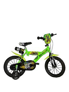 teenage-mutant-ninja-turtles-turtles-16-inch-bike