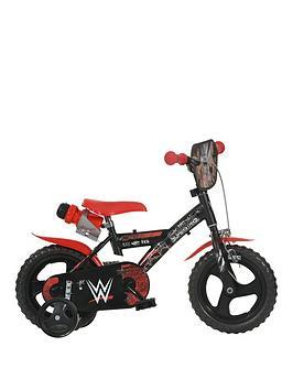 wwe-12-inch-bike