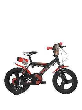 wwe-16-inch-bike