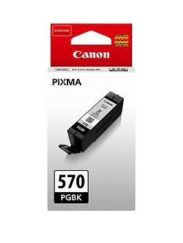 canon-pgi-570-pgbk-black-ink-cartridge