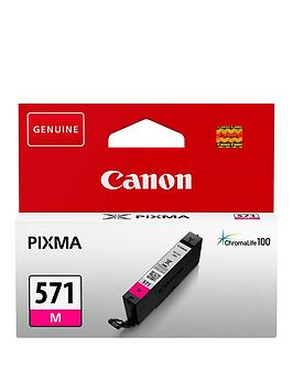 canon-cli-571-m-magenta-ink-cartridge