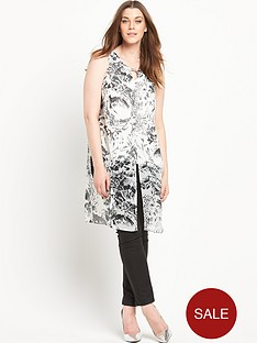so-fabulous-sleeveless-longline-top