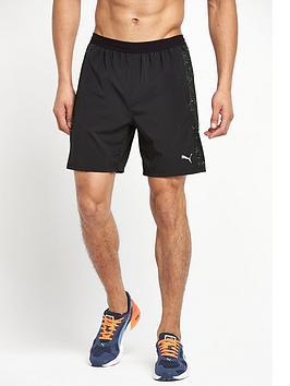 puma-nightcat-shorts