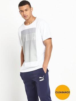 puma-evo-longer-line-logo-t-shirt