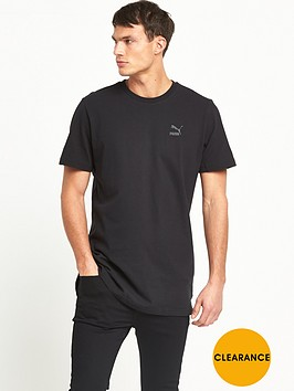 puma-evo-football-long-t-shirt