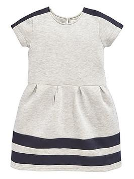 name-it-girls-colour-block-dress