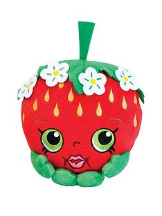 shopkins-shopkins-plush-poppy-corn