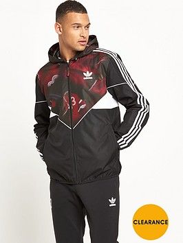 adidas-originals-adidas-originals-classic-team-colorado-windbreaker