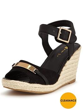v-by-very-goldsmith-gold-trim-espardrillenbspwedge-sandalnbsp