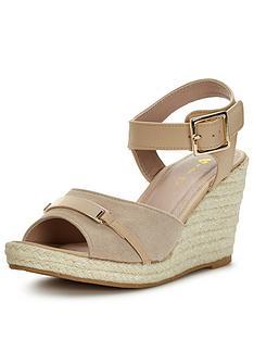 v-by-very-goldsmith-gold-trim-espadrille-wedge-sandalnbsp