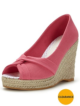 v-by-very-avery-open-toe-wedge-espadrille-shoe-knot-frontnbsp