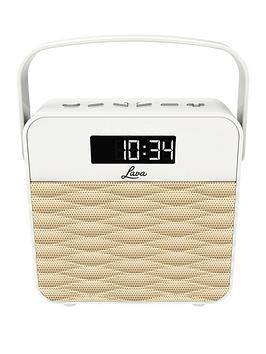 lava-lava-fm-radio-cream