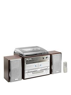 lenco-cd-radio-and-two-cassette-vinyl-player