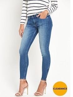 lee-scarlett-super-skinny-crop-jean