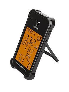 voice-caddie-sc100-swing-caddie-launch-monitor