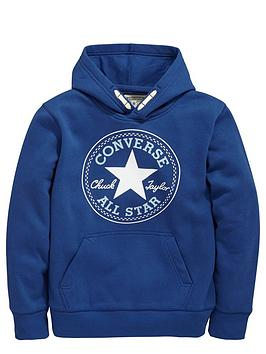 converse-older-boys-core-oth-hoody