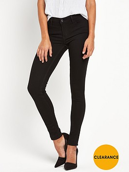 levis-710-innovation-super-skinny-jean