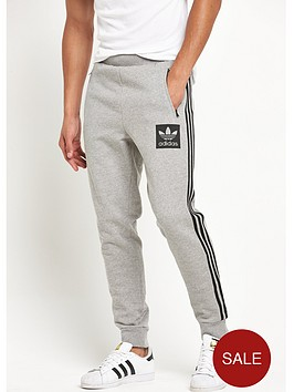 adidas-originals-street-essentials-sweat-pants