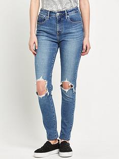levis-721-rip-knee-high-rise-skinny-jean