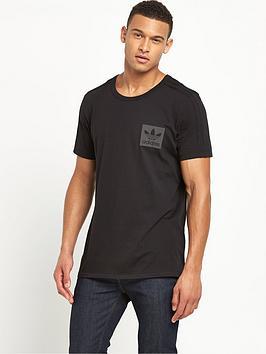 adidas-originals-street-essentials-t-shirt