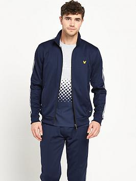 lyle-scott-lyle-amp-scott-sports-track-top