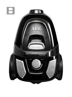 aeg-ae9900ukel-aeroperformer-all-floor-baglessnbspvacuum-cleaner-black