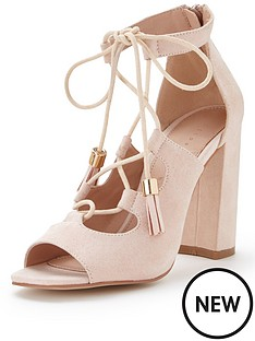 shoe-box-feathers-ghillie-tie-block-heel-tassel-sandal-nude