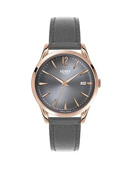 henry-london-henry-london-finchley-warm-grey-dial-grey-leather-strap-ladies-watch