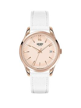 henry-london-henry-london-pimlico-rose-gold-dial-white-leather-strap-ladies-watch