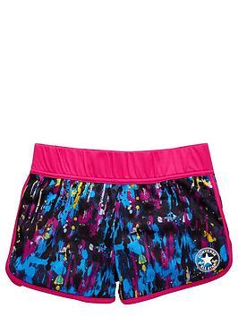 converse-older-girls-printed-shorts