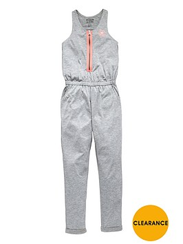 converse-older-girls-chuck-patch-jumpsuit