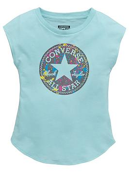 converse-older-girls-fitted-t-shirt