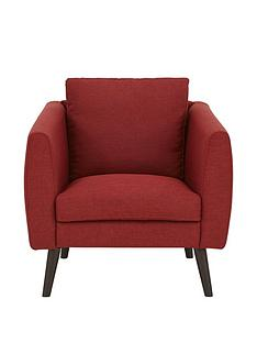 zusenbspfabric-accent-chair