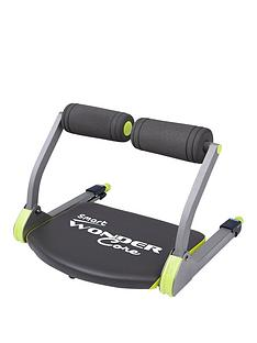 wondercore-smart-ab-machine
