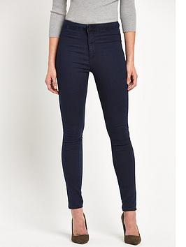 miss-selfridge-skinny-jean