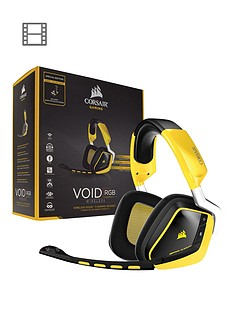 corsair-gaming-void-wireless-se-yellow-jacket-gaming-headset