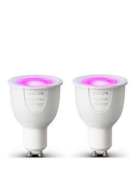 philips-hue-white-and-colour-ambiance-gu10-led-single-bulb