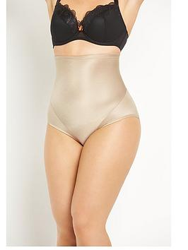 naomi-nicole-naomi-amp-nicole-smooth-away-hi-waist-brief