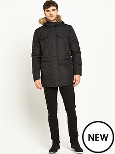 only-sons-mens-parka